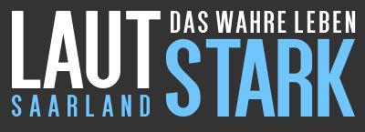 Lautstark – das Saarland Magazin