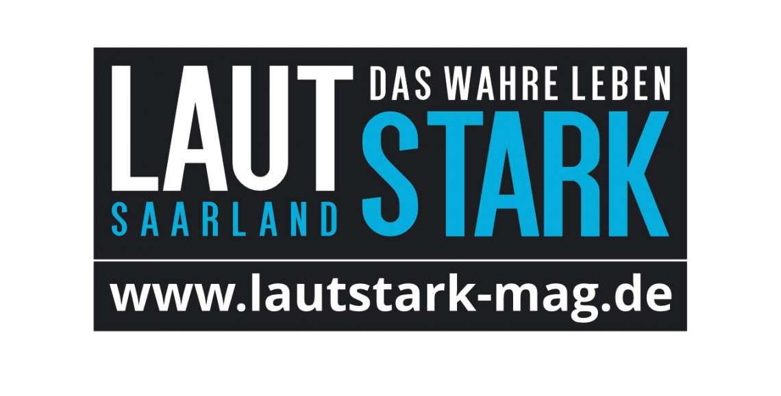 Lautstark - das Saarland Magazin